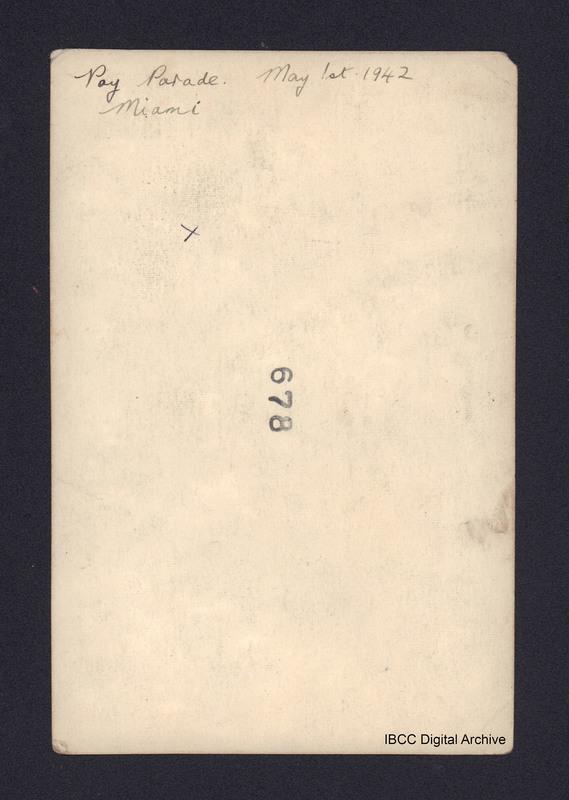 PAnsellAV1613.jpg
