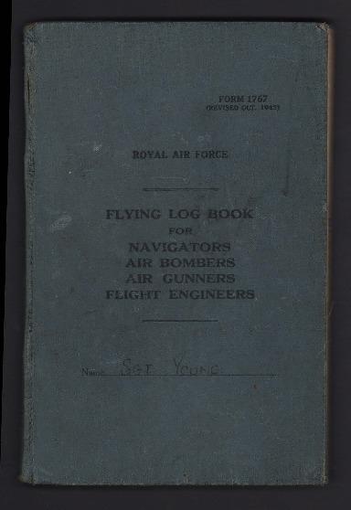 LYoungJ1569980v1.pdf