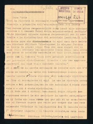 isrlaspezia_AMb4f1_243.pdf