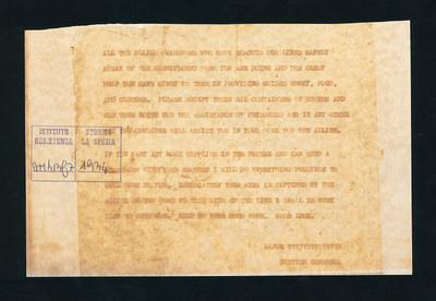 isrlaspezia_AMb13f7_1934.jpg