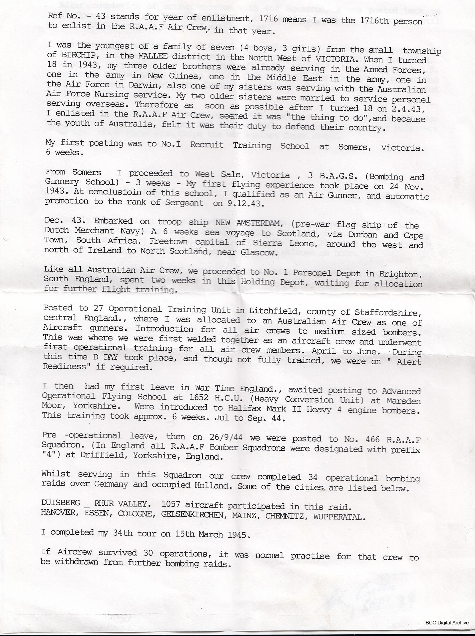 6f06f29dc [CDATA[IBCC Digital Archive]]