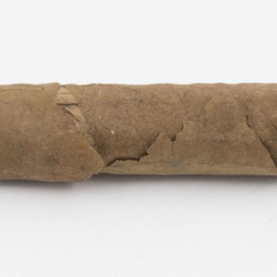 De-mob Cigar