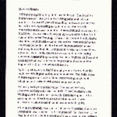 BBriggsDWBriggDWv1.pdf