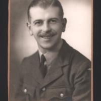 Herbert Gray