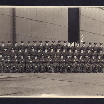 52 Airmen