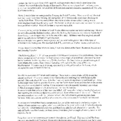 BSharrockRSharockRv1.pdf