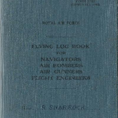 LSharrockR2210141v1.pdf
