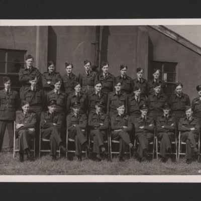 26 airmen