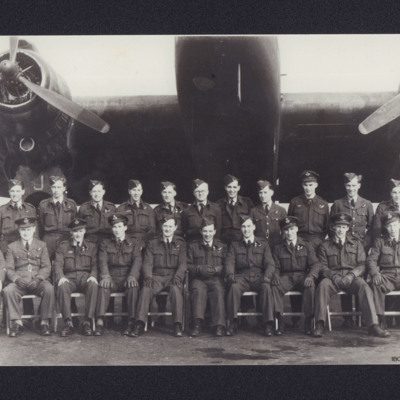 24 airmen