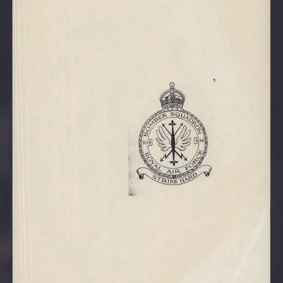 POpenshawB1808.jpg