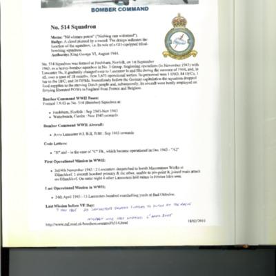 PBradburyDC17010027.pdf
