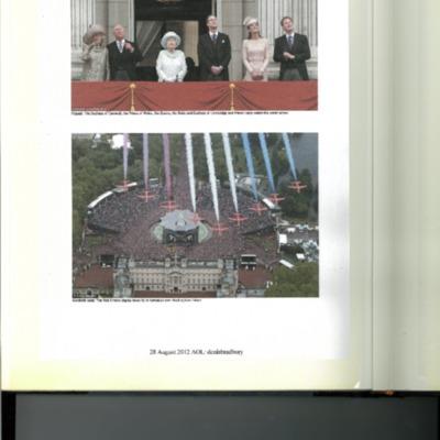 PBradburyDC17010029.pdf