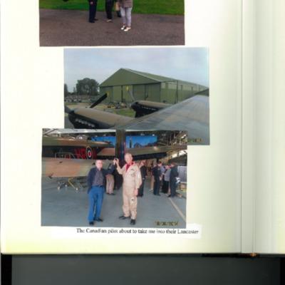 PBradburyDC17010040.pdf