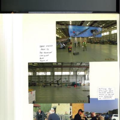 PBradburyDC17010041.pdf
