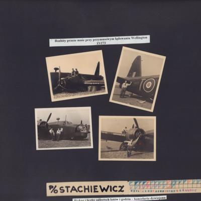 PStachiewiczM17010032.jpg