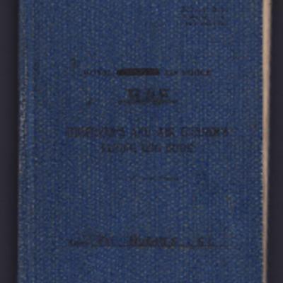 LHughesCL133498v1.pdf