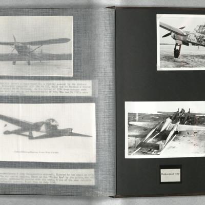 Focke-Wulf 189