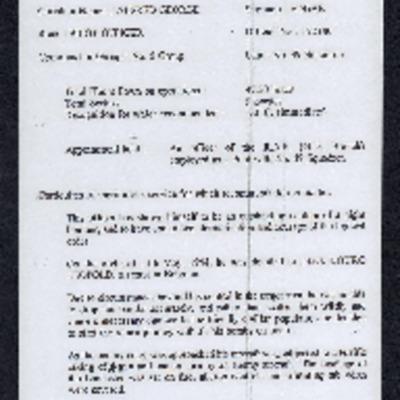 MEdgarAG172180-180704-02.pdf