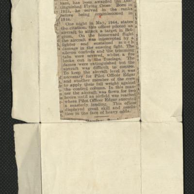 NEdgarAG191001-01.jpg