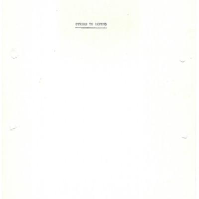 BDunmoreGDunmoreGv1.pdf