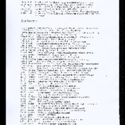 MTindallAJ173966-150815-01.pdf