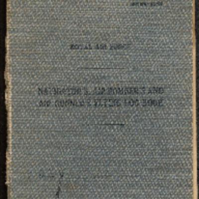 LTindallAJ173966v1.pdf