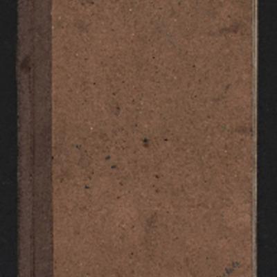 MWarrenGC1580687-190813-02.pdf