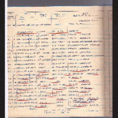 SWarrenGC1580687v20010.pdf