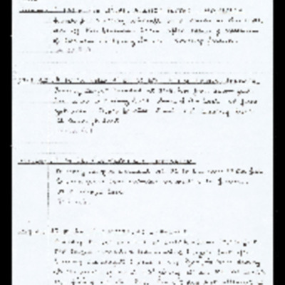 BCreamerRMCreamerRMv1.pdf