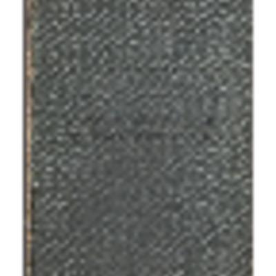 LRoutledgeRS1520060v1.pdf