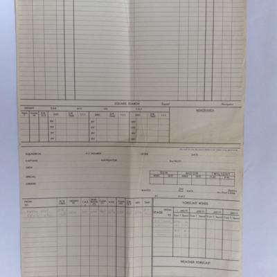 SFordTA1585520v20002-0001.jpg