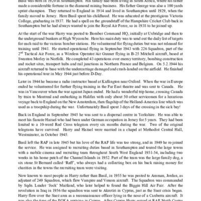 MHarringtonBR621165-170503-04.pdf