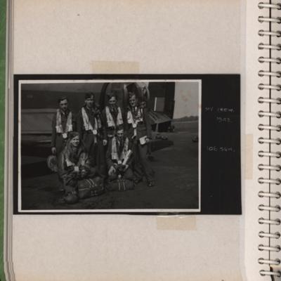 PFOMetheringhamAF19010011.jpg