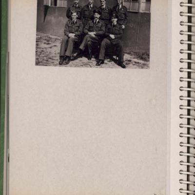 PFOMetheringhamAF19010015.jpg