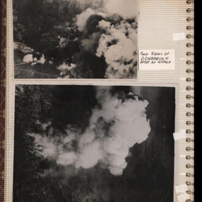 PFOMetheringhamAF19020014.jpg