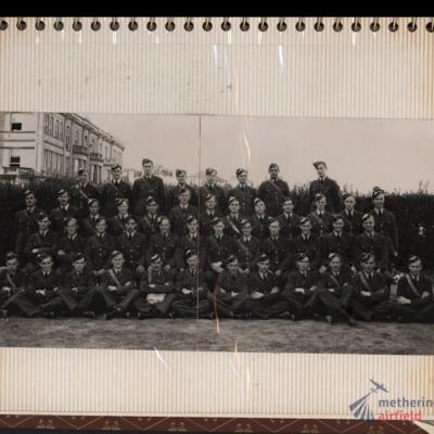 PFOMetheringhamAF19020019.jpg