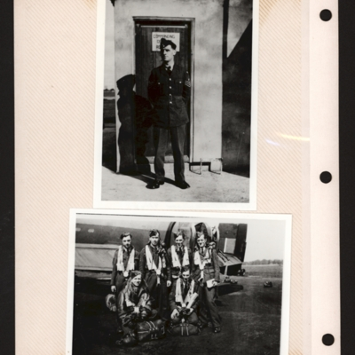 PFOMetheringhamAF19030011.jpg