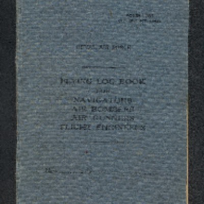 LBriggsR1893726v1.pdf