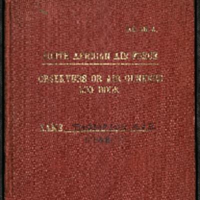 LThompsonAJB121138v1.pdf