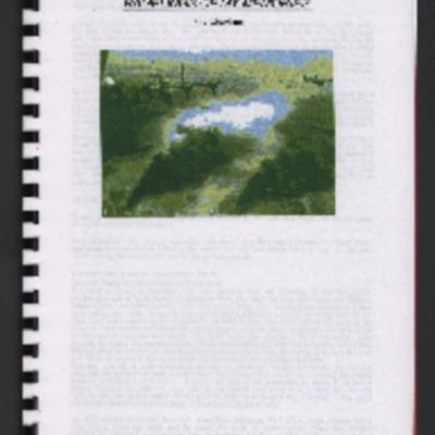 BCharltonRCharltonRv1.pdf