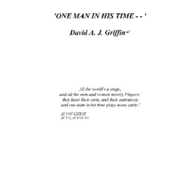 BGriffinDAJGriffinDAJv1.pdf