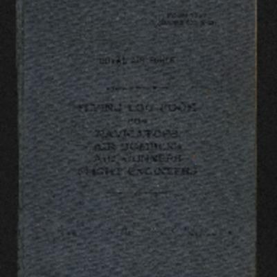 LMcClementsR1796607v1.pdf