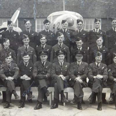28 airmen