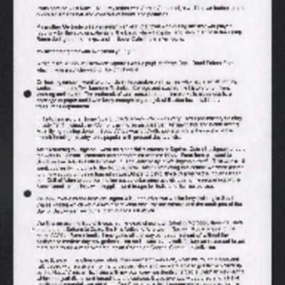 BGomersalOGomersalOv1.pdf