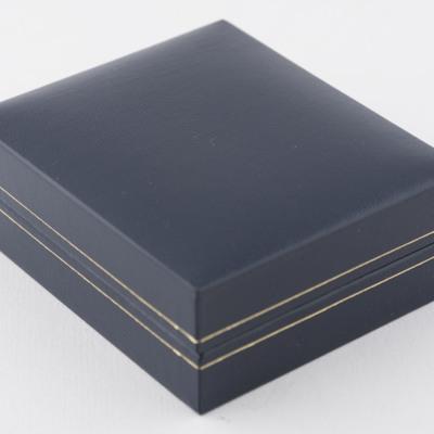 Commemorative box and contents