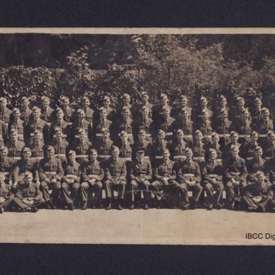 63 airmen