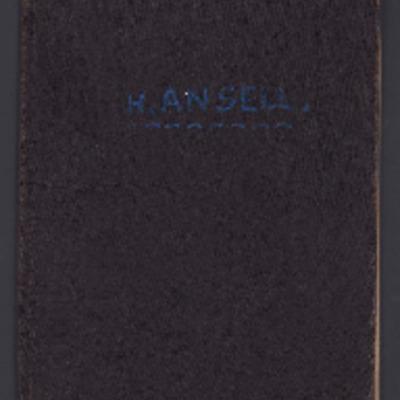 MAnsellHT1893553-160730-04.pdf