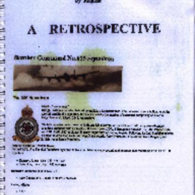 BBrookMBrookMv1.pdf