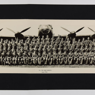576 Squadron
