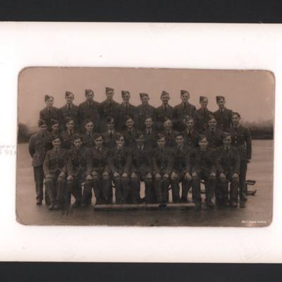 30 airmen